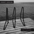 Robert Marlow - The Future / Limited Edition (CD)1