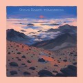 Steve Roach - Tomorrow (CD)1