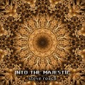 Steve Roach - Into The Majestic / Limited Edition (CD)1