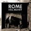 Rome - Hell Money (CD)1