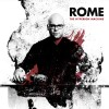 Rome - The Hyperion Machine (CD)1