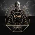 Rome - Hall Of Thatch (CD)1