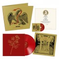 "Rome - Le Ceneri di Heliodoro / Limited Collectors Edition (12"" Vinyl + CD)1"