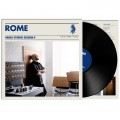 "Rome - Hansa Studios Session II / Limited Edition (12"" Vinyl)1"