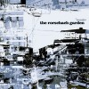 The Rorschach Garden - Transfer (CD)1