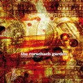 The Rorschach Garden - A Place For The Lost (CD)1