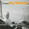Rossetti's Compass - My Beloved / Limited Edition (EP CD)1