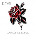 ROSI - Sad Dance Songs (CD)1