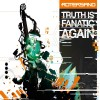 Rotersand - Truth Is Fanatic Again (CD)1