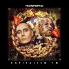 Rotersand - Capitalism TM (CD)1