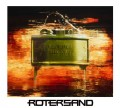Rotersand - How Do You Feel Today (CD)1