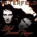 Roterfeld - Blood Diamond Romance (CD)1