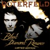 Roterfeld - Blood Diamond Romance + Bonus / Limited Edition (CD)1