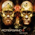 Rotersand - Torn Realities / Exclusive DJ Edition (MCD)1