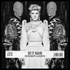 Röyksopp & Robyn - Do It Again (CD)1