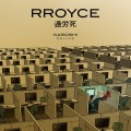 Rroyce - Karoshi / Deluxe Edition (CD)1
