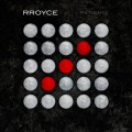 Rroyce - Patience (CD)1
