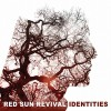 Red Sun Revival - Identities (CD)1
