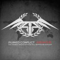 Ruined Conflict - A.R.M.O.R. (CD)1