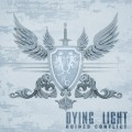 Ruined Conflict - Dying Light / Limited Edition (EP CD)1
