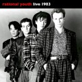 Rational Youth - Live 1983 (2CD)1