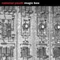 Rational Youth - Live 1983 [Magic Box] / Limited Edition (3CD)1