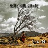 S4N (Sound For Nights) - Neue Horizonte (CD)1