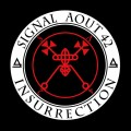 Signal Aout 42 - Insurrection (CD)1