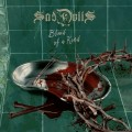 SadDoLLs - Blood Of A Kind (CD)1