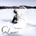 Sadman - The Big Cut (CD)1