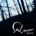 Sadman - Cold in the State of Me (CD)1