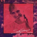Sally Shapiro - Elsewhere / Remix Album (CD)1