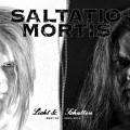 Saltatio Mortis - Licht und Schatten Best of - 2000-2014 [+3 Bonus] / Mediabook (2CD)1
