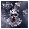 Saltatio Mortis - Zirkus Zeitgeist / Limited Deluxe Edition (2CD)1