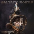 Saltatio Mortis - Brot und Spiele / Limited Deluxe Edition (2CD)1