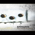 Samhain - One Minute To Twelve (CD)1