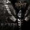Sarcophagic - Birth Of The Betrayer (CD)1