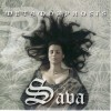 Sava - Metamorphosis (CD)1