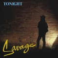 "Savage - Tonight / ReIssue (12"" Vinyl)1"