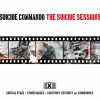 Suicide Commando - The Suicide Sessions / Limited Edition (6CD Box)1