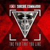 Suicide Commando - The Pain That You Like / Limited Edition (MCD)1