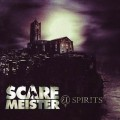Scaremeister - 31 Spirits (CD)1