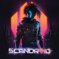 Scandroid - Scandroid (CD)1