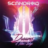 Scandroid - Dreams of Neo-Tokyo (CD)1