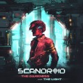 Scandroid - The Darkness And The Light (CD)1