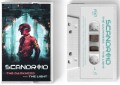 Scandroid - The Darkness And The Light / Light Edition (Cassette)1
