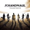 Schandmaul - Traumtänzer / Extended Version (CD+DVD)1