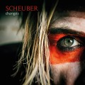 Scheuber - Changes (CD)1
