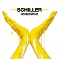 Schiller - Morgenstund / Deluxe Edition (CD + Blu-ray)1