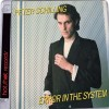 Peter Schilling - Error In The System [+9 bonus] / Expanded & Remastered Edition (CD)1